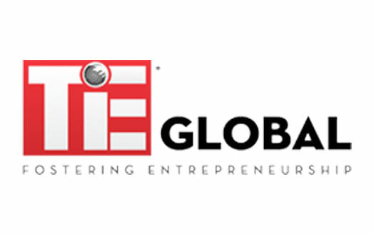 global - News & Events