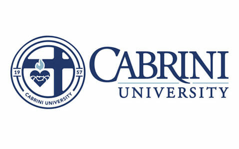 cabrini - News & Events