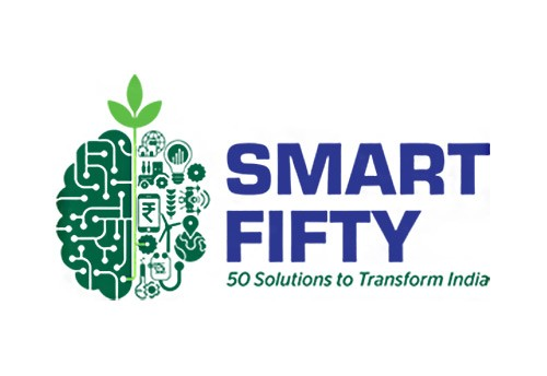 SmartFifty – Opportunity for Startups looking at India as a market