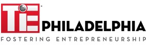 TiE Philadelphia