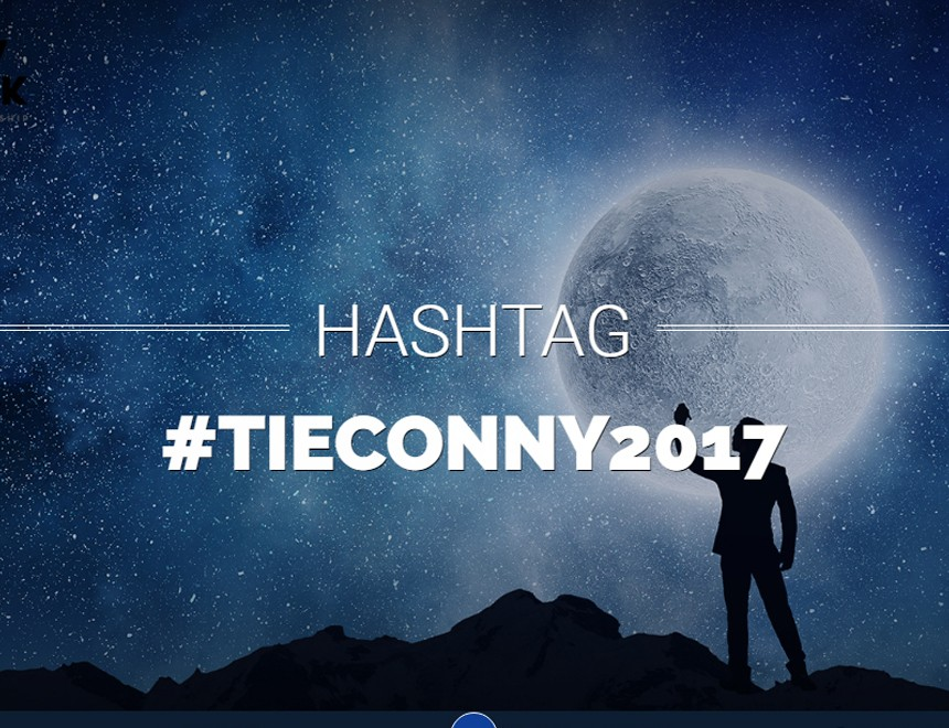 tieconny2017 - News & Events