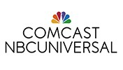 comcast 1 - SPONSORS & PARTNERS
