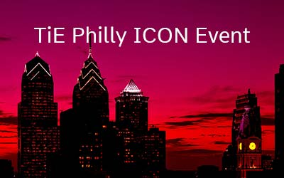 Icon Event with Bill Marvin & Mark McAdoo